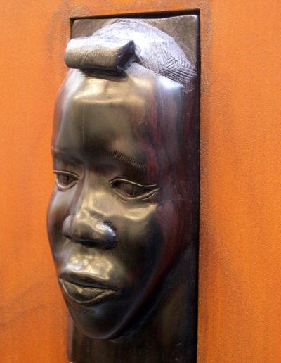 Afrikans