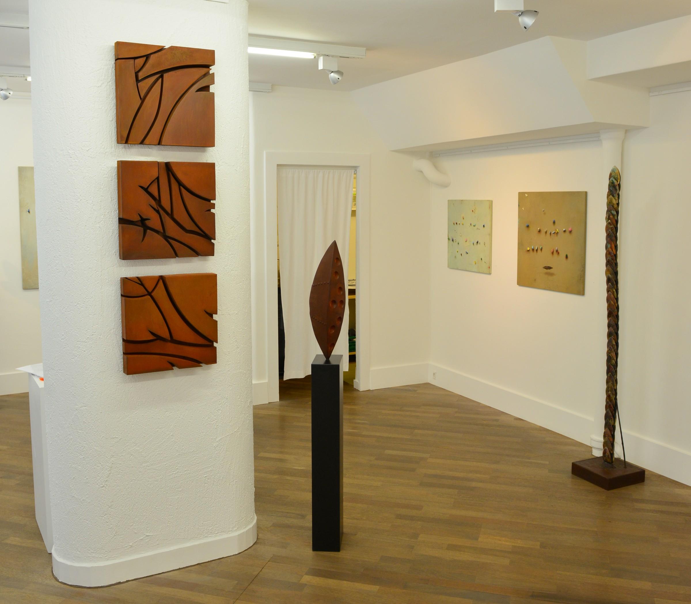 10-024_Galerie-am-Lindenhof_1