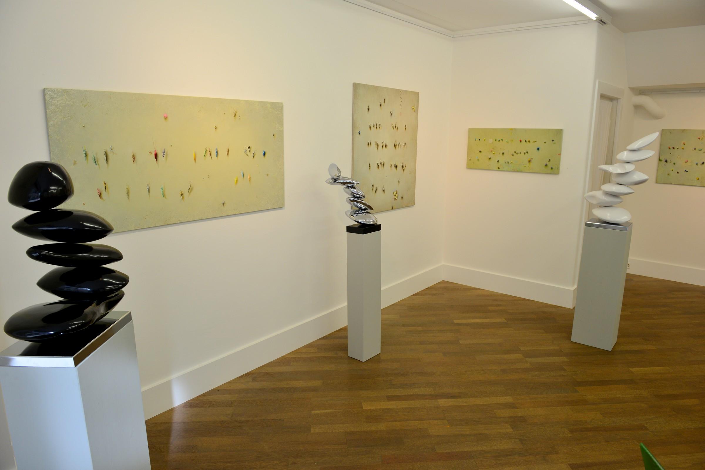 10-024_Galerie-am-Lindenhof_2