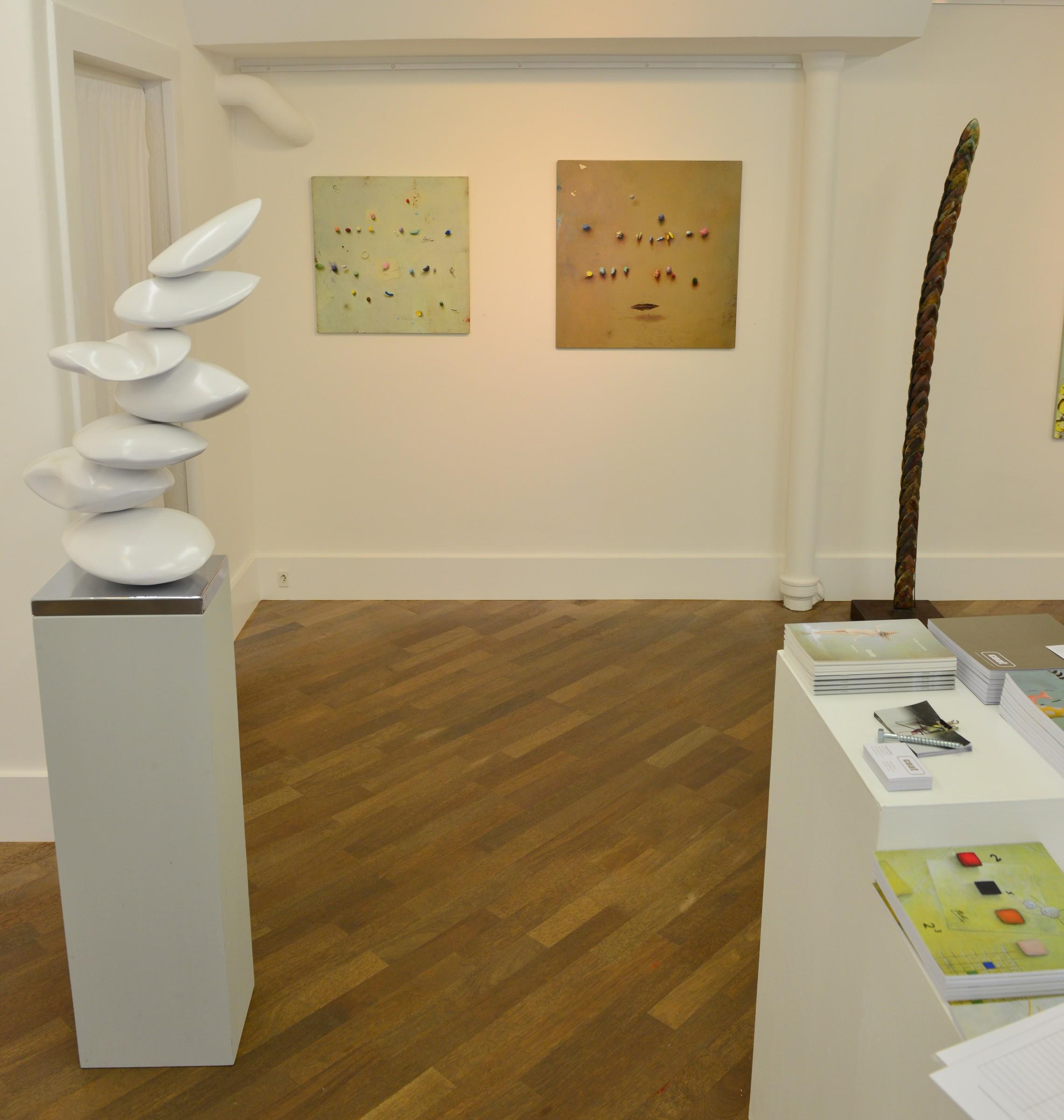 10-024_Galerie-am-Lindenhof_3