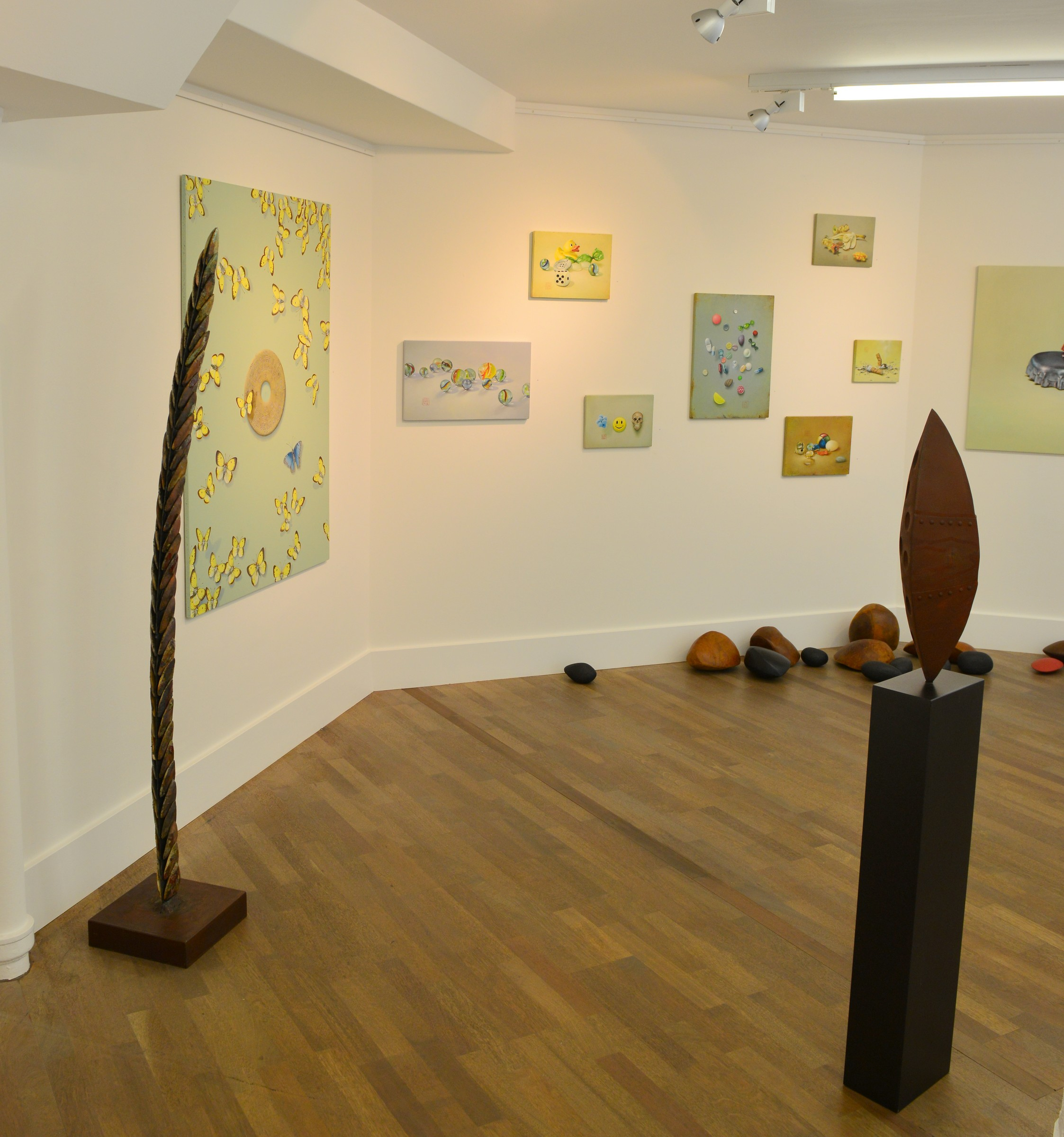 10-024_Galerie-am-Lindenhof_4