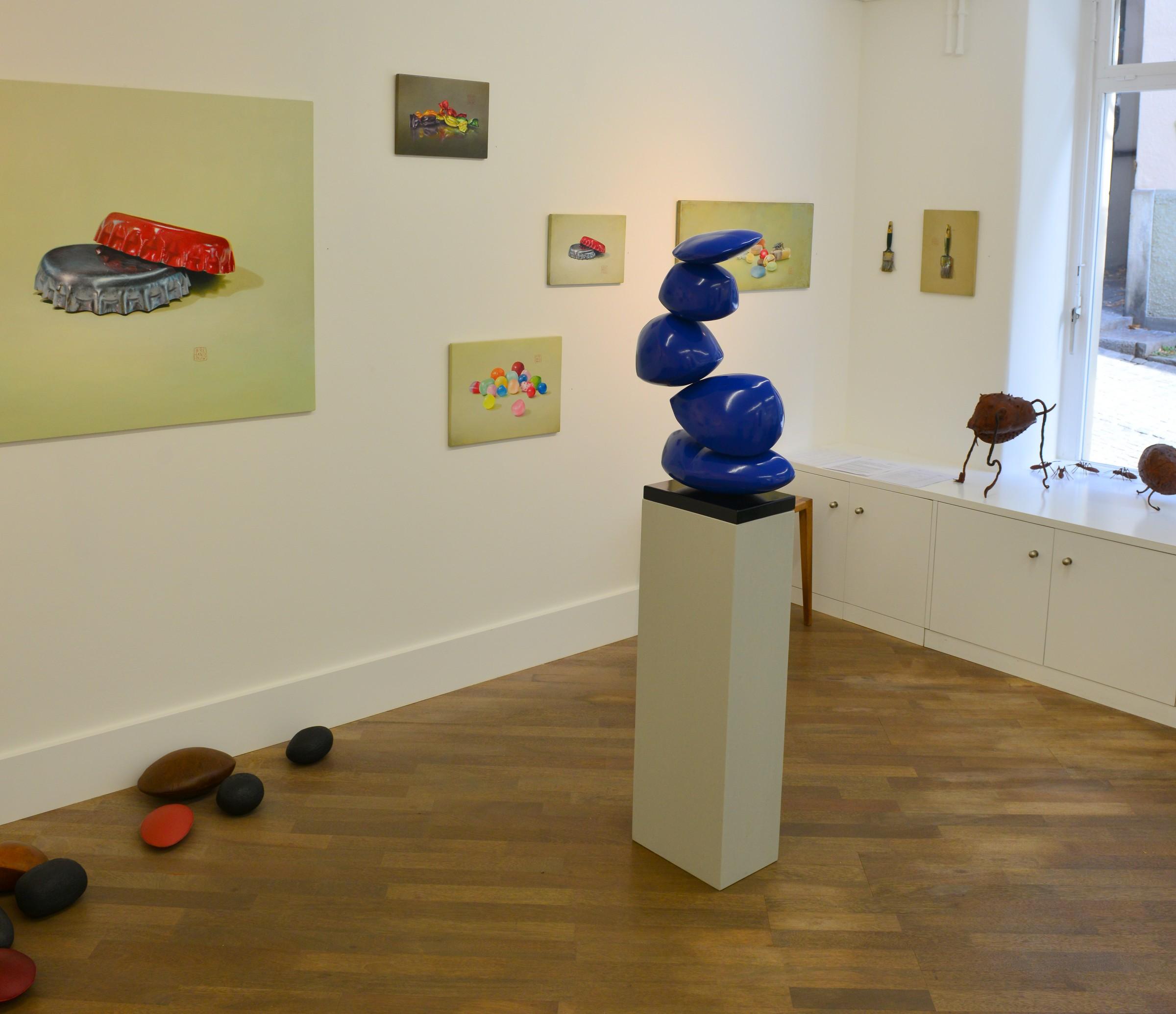 10-024_Galerie-am-Lindenhof_6